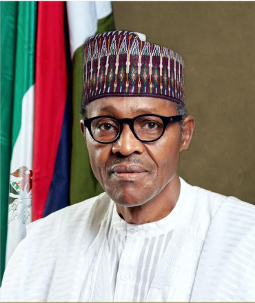 FG sets aside N5b for local miners
