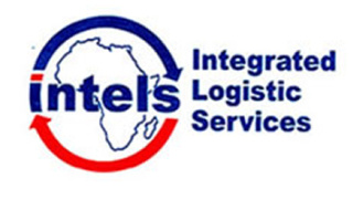 INTELS: NPA undecided on reinstating cancelled contract