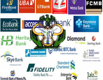How To Access CBN Loan for the Creative Industry Financing Initiative (Creative Industry Loan)